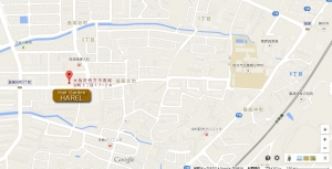 harel_map.jpg